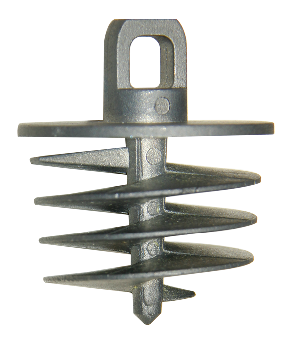 helix anchor