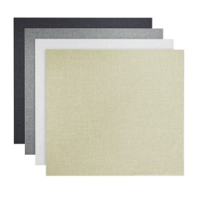 Primacoustic Broadway 48x48 acoustic panel