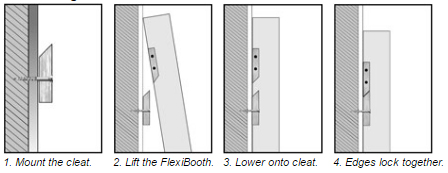 french-cleat-flexibooth