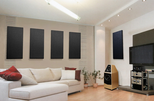 home theatre entertainment broadway panels