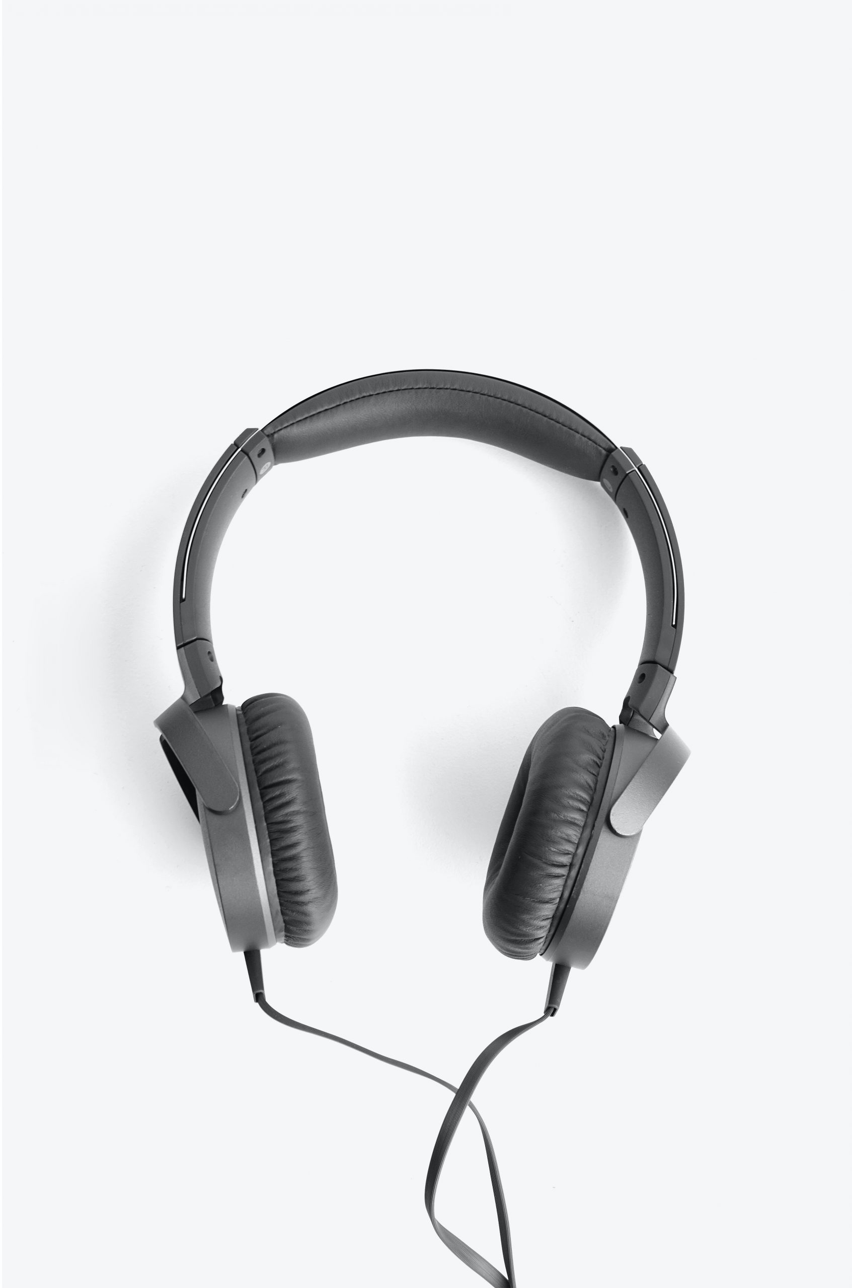 Podcast Headset - Essential Gear for Podcasts