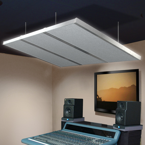 Ceiling Primacoustic